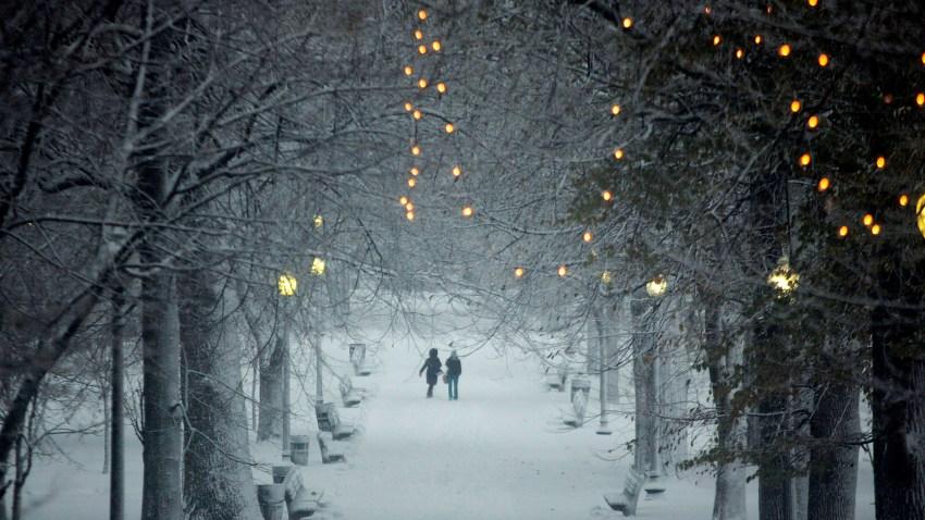 56378421JR013_Fresh_Snow_Bl