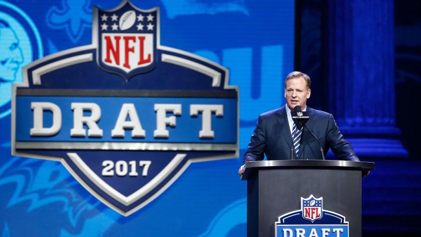 700030902JH00053_2017_NFL_D
