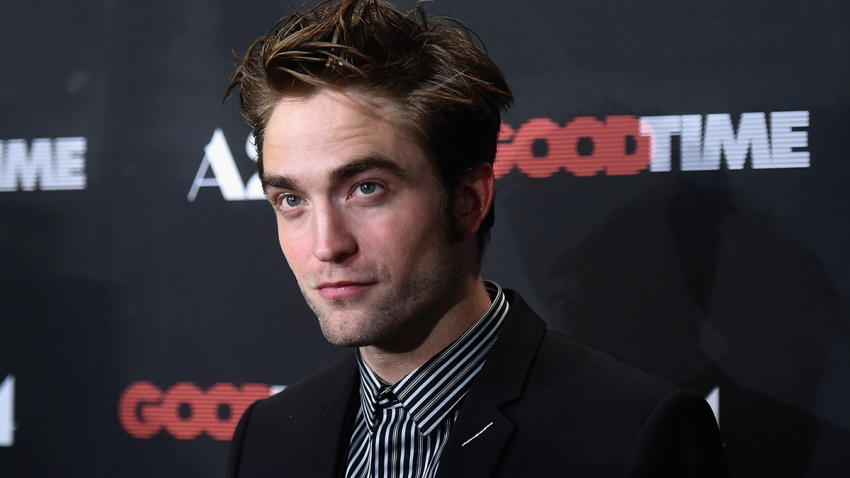 The next Batman film starring Robert Pattinson will be delayed.