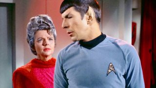 GettyImages_145281161_10_Spock