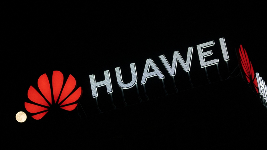 US Adds New Sanction on Chinese Tech Giant Huawei – NBC Boston
