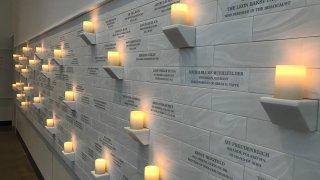 Holocaust Museum (4)