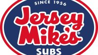 Jersey Mike's Subs to Open New Location North of Boston