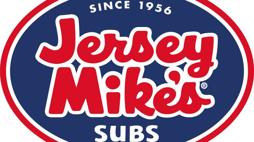 Jersey-Mikes-Logo-Color