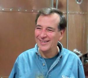 Jim Koch Headshot Sin City