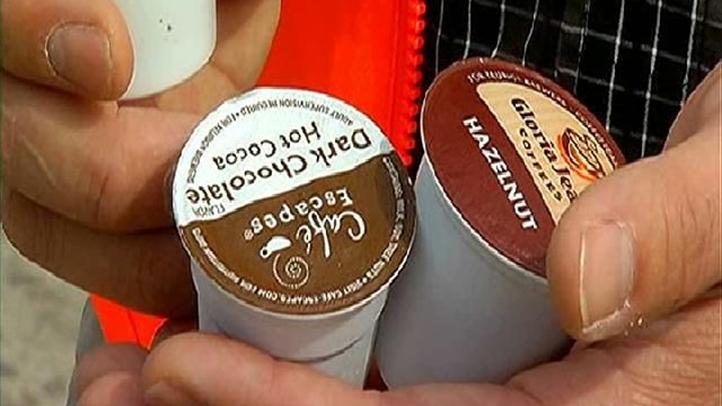 KNSD_Keurig_Cups_Not_Biodegradable_020612_05_mezzn_722x406_2193636341
