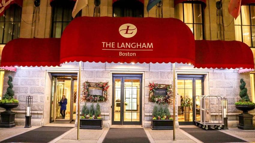 Langham 514