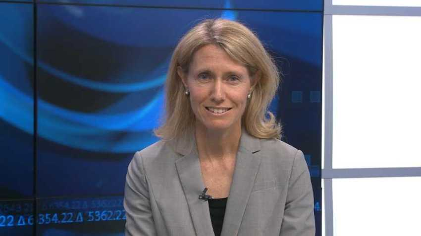 Lisa Wieland