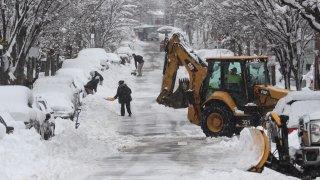 Mark-Garfinkel-Snow-Massachusetts