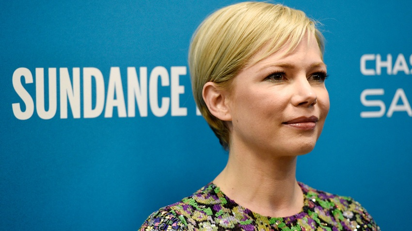 "2019 Sundance Film Festival - ""After the Wedding"" Premiere"