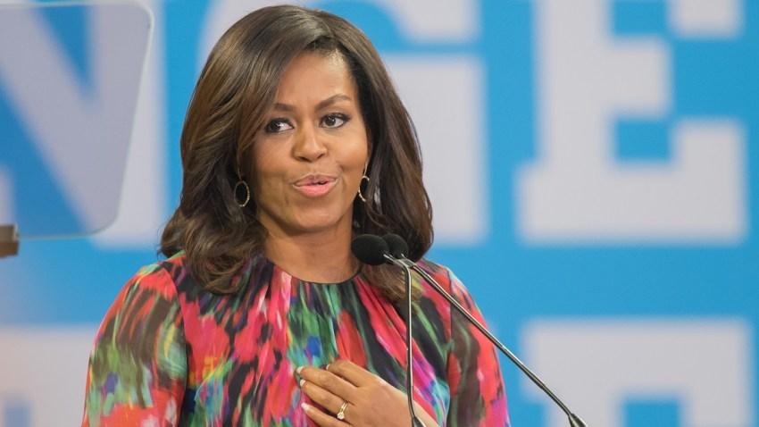 Michelle_Obama_shutterstock_494469685