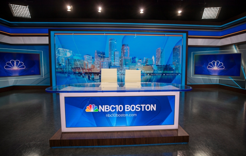 NBC10-BOSTON-STUDIO.jpg?resize=800%2C508