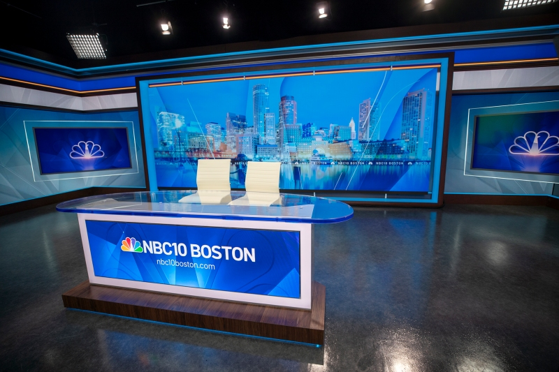 NBC10-BOSTON-STUDIO1.jpg?resize=800%2C533
