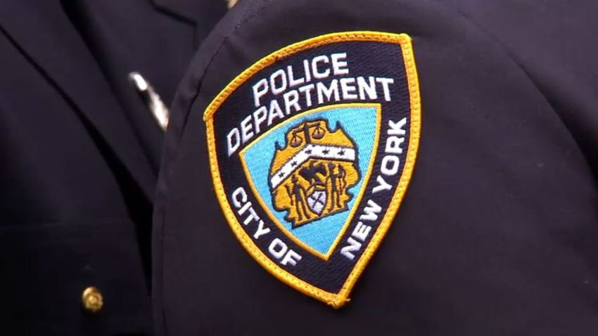 NYPD-UNIFORME4