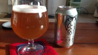 Night-Shift-Brewing-Beer-Availability-Morph-Rotating-IPA-Series