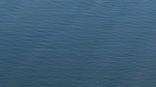 Ocean-Generic-5476