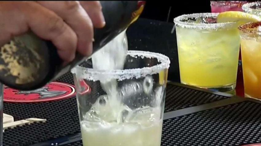 tlmd-limonada-corazon-26