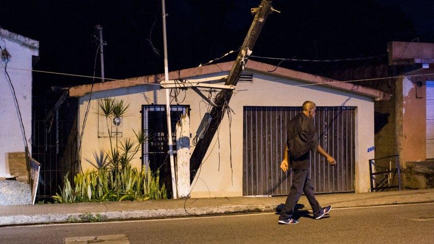 PUERTO RICO4