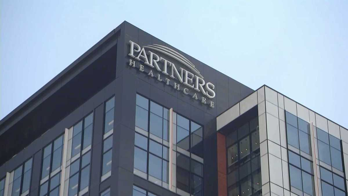 Partners HealthCare Announces Name Change, New 5-Year Plan ...