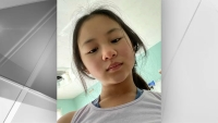 11-Year-Old Girl From Boxborough Reported Missing