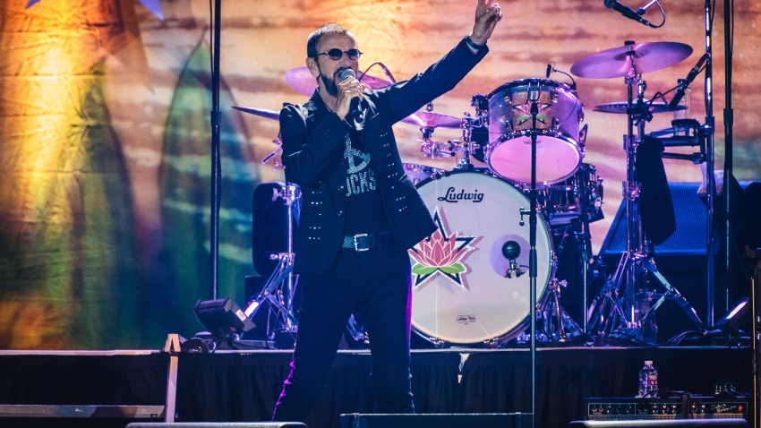 Ringo Starr 3.21.19 Alex Matthews Harrahs Resort SoCal (10)