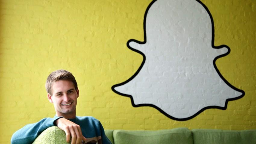 Snapchatcreator
