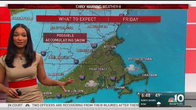 Snow_Already_Falling_in_New_Hampshire