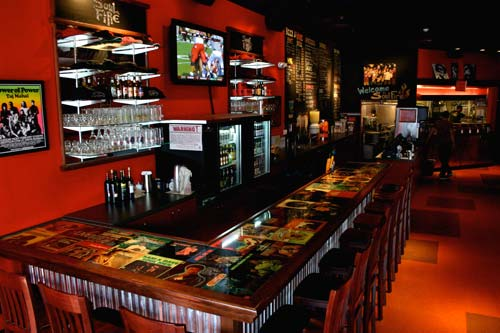 SoulFire-Bar-Kitchen