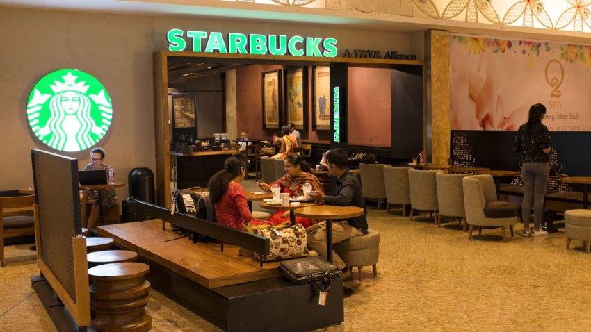 Starbucks-Storefront1