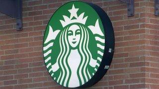 Starbucks-logo-052918