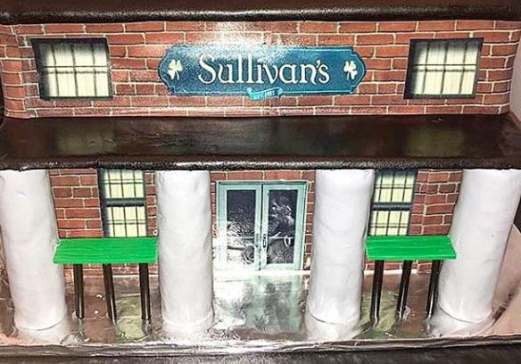 Sullivans 1010
