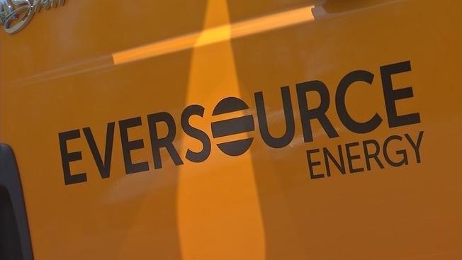 TLMD-eversource-logo-electricidad-gas
