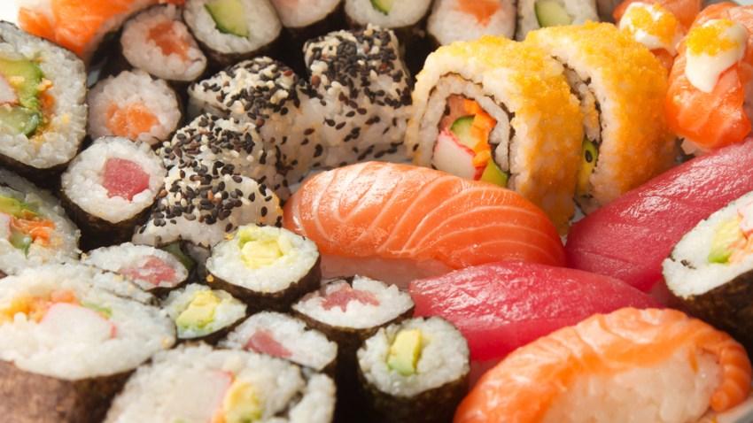 TLMD-sushi-generica-shutterstock_160679957