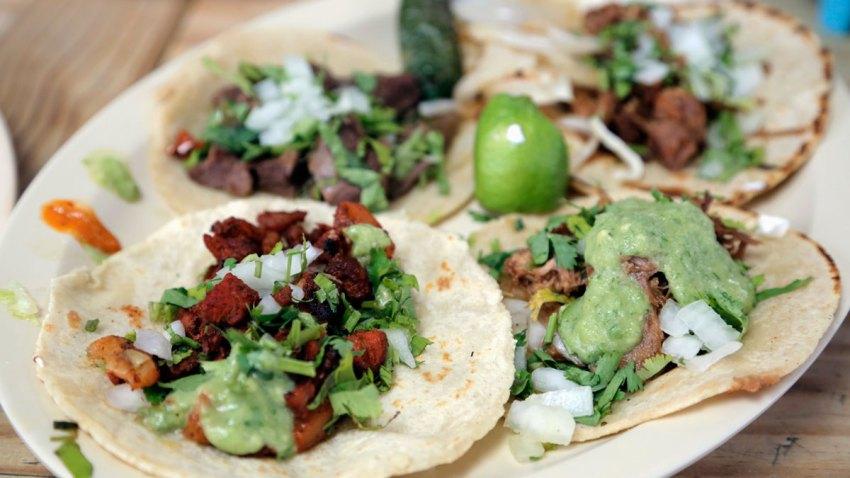 Tacos_Tacolandia