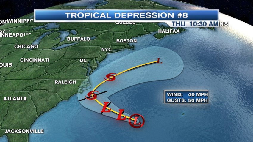 Tropical_Depression_8