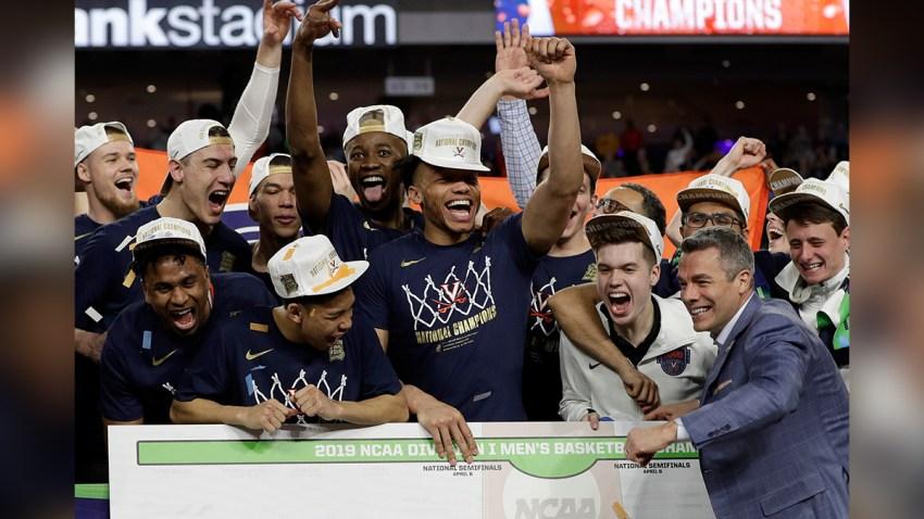 UVA-wins