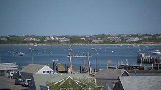 Vacation Week Nantucket