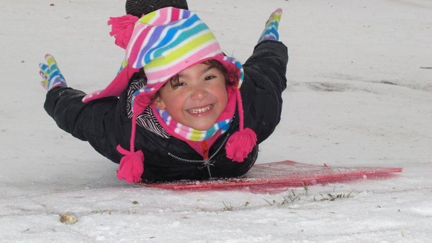 Winter-fun-120913