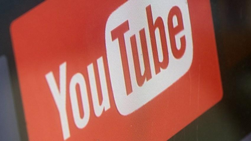 YouTubeLogo1