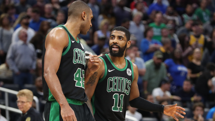 al_horford_kyrie_irving