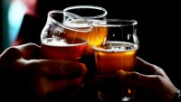 2 of the World's Best Breweries Are From Massachusetts: Ranking