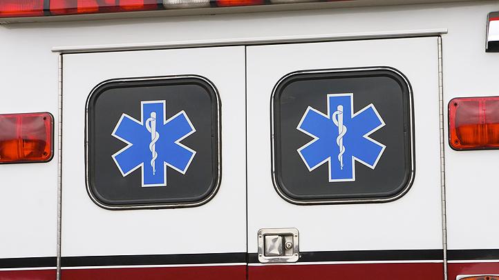 ambulance-shutterstock_121613224