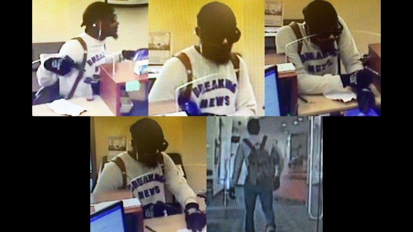 boston-bank-robber-breaking-news-