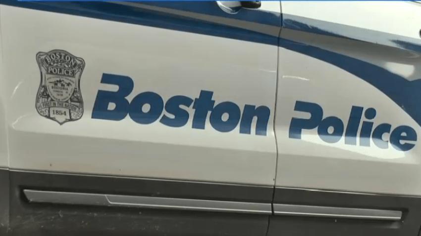 Encore Boston Casino Reopens to the Public – NBC Boston