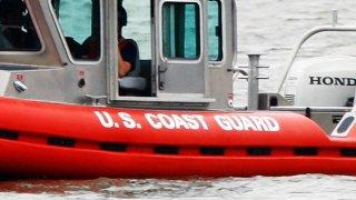 coast guard generic1