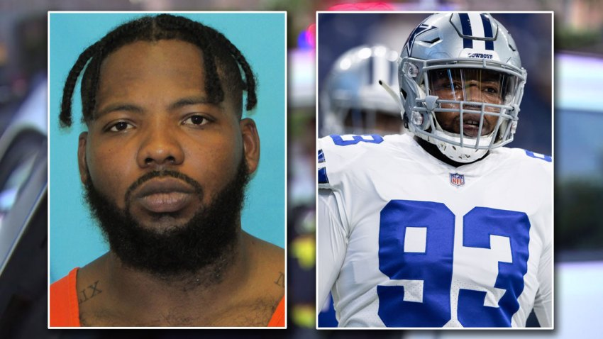 daniel-ross-mugshot-cowboys