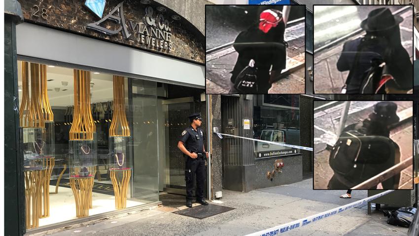 diamond-district-robbery-inset