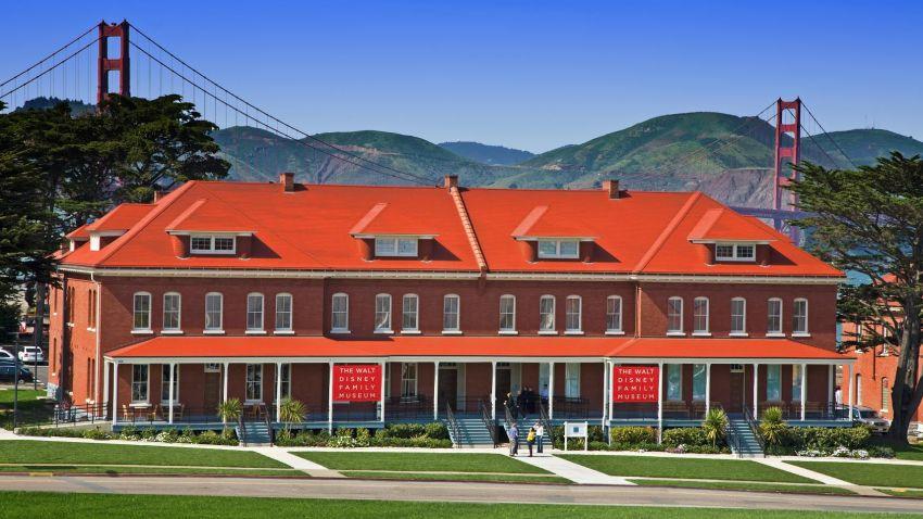 disneyfamilymuseum