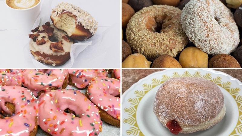 donut-bracket-th