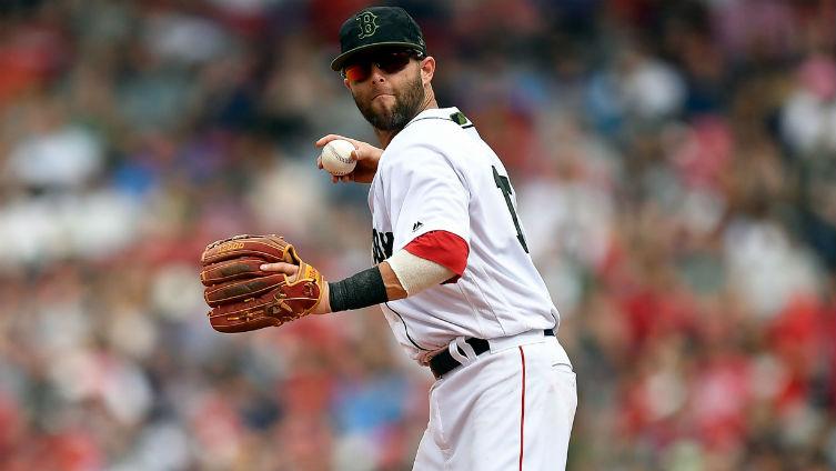 [NBC Sports] Red Sox: Dustin Pedroia to begin season on injured list